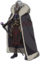 Black King (Chain Chronicle)