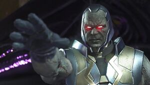 Darkseid-hand-out