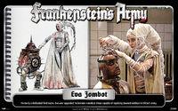 Eva-Zombot-Frankensteins-Army