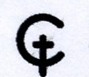 Hades glyph