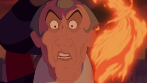 Hunchback-of-the-notre-dame-disneyscreencaps.com-8538