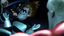Incredibles-syndrome