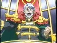 King Zenoheld 01