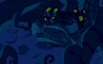 Kraken (Atlantis)