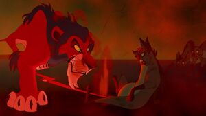 Lion-king-disneyscreencaps.com-3443