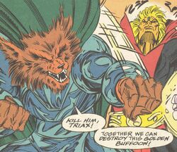 Man-Beast 0008