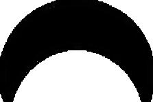 Negamoon Family | Villains Wiki | FANDOM powered by Wikia