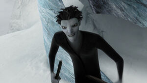 Rise-guardians-disneyscreencaps com-7510