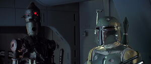 Star-wars5-movie-screencaps.com-7736
