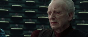 Starwars2-movie-screencaps.com-11122