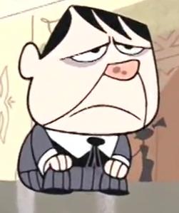 Todd sweeney mlaatr
