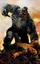 Venom (Marvel Zombies)
