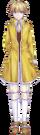 Allen Avadonia