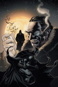 Detective Comics Vol 2 13 Textless.jpg