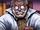 Dr. Zemu