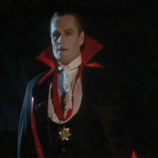 dracula monster squad villains wiki fandom powered by wikia