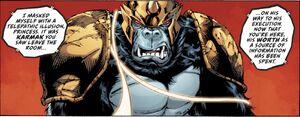 Gorilla Grodd Prime Earth 0006