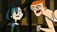 Gwen and Scott