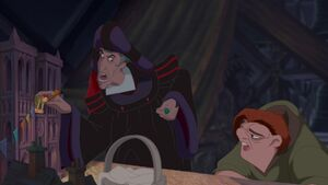 Hunchback-of-the-notre-dame-disneyscreencaps.com-1499