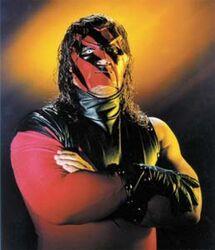 Kane 1997