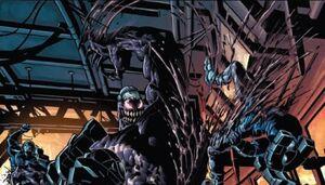 MacDonald Gargan Venom (Earth-616) 0002