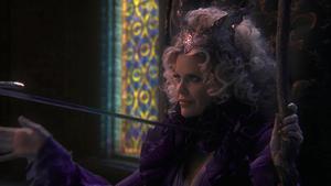 Maleficent 122 EL