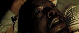 Obanno's death