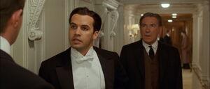 Titanic-movie-screencaps.com-12396