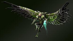 Vulture-marvels-spiderman-ps4-x753