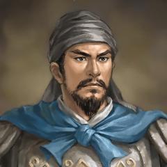 Xu Huang (ROTK10)