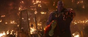 Avengers-infinitywar-movie-screencaps.com-6110