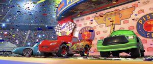 Cars-disneyscreencaps.com-1418