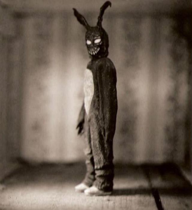 Frank the Rabbit | Villains Wiki | FANDOM powered by Wikia