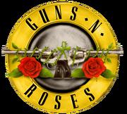 Guns-N'-Roses-Logo
