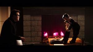 High-Def-Digest-Blu-ray-Review-Goosebumps-3D-Jack Black-R.L .-Stine 4