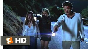I Know What You Did Last Summer (1 10) Movie CLIP - I Think He's Dead (1997) HD