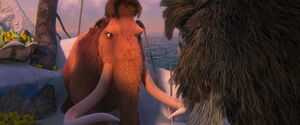 Ice-age4-disneyscreencaps.com-3995