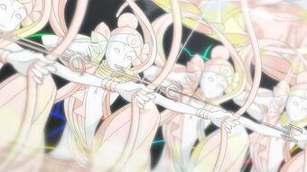 Moon people anime2