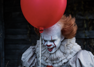 Pennywise 2017 1
