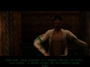 Screenshot (1227)