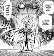 Screenshot 2019-07-16 Yu-Gi-Oh Millennium World 56 Page 19