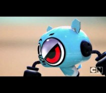 212px-EvilGumbot