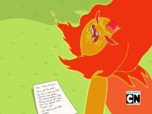 Adventure time - frost and fire full episode 006 0009