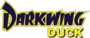 DarkwingDuckTitle