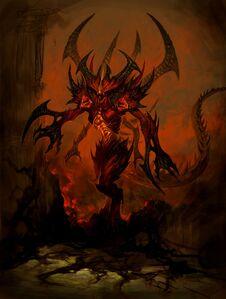 Diablo artwork (5)