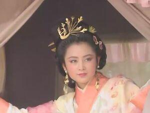 Diao Chan - 1994TV(4)