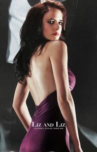 Eva-green-purple-dress-james-bond-007-movie-2