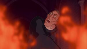 Hunchback-of-the-notre-dame-disneyscreencaps.com-5974