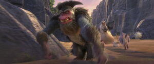 Ice-age4-disneyscreencaps.com-5870