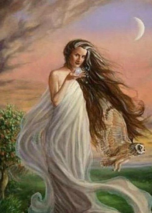 Lilith (theology) | Villains Wiki | FANDOM powered by Wikia